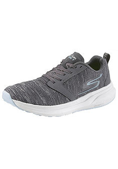 SKECHERS PERFORMANCE Tenisky »Go Run Ride 7«