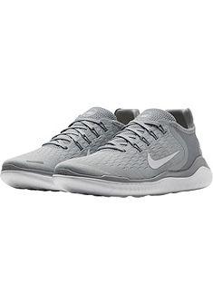 Nike Běžecké topánky »Free Run 2018«