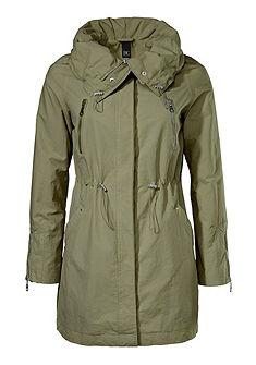 B.C. BEST CONNECTIONS by heine Prechodný kabát