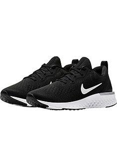Nike Běžecké topánky »Wmns Odyssey React«