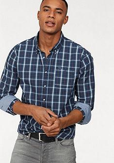 Pepe Jeans Kockovaná košeľa »MARLBOROUCH«