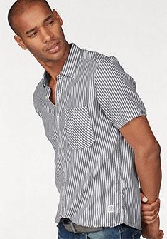 Tom Tailor Košile s krátkými rukávy