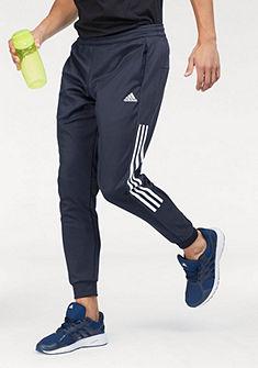 adidas Performance Teplákové nohavice »MANTRA SWEAT PANT«