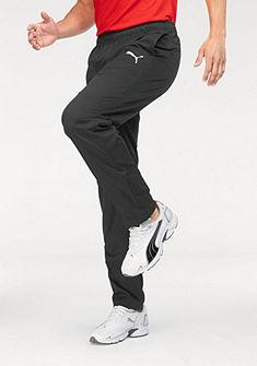 PUMA Športové nohavice »ESS ACTIVE WOVEN PANTS OP«
