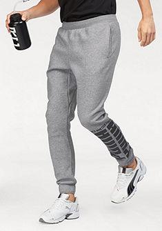 PUMA Teplákové kalhoty »REBEL BOLD PANTS F«