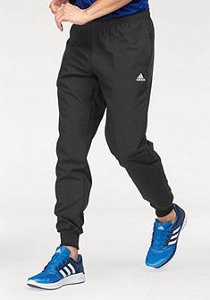 adidas Performance Teplákové kalhoty »ESSENTIALS STANFORD 2«