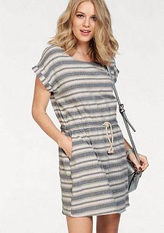ZABAIONE Letní šaty »ELA«