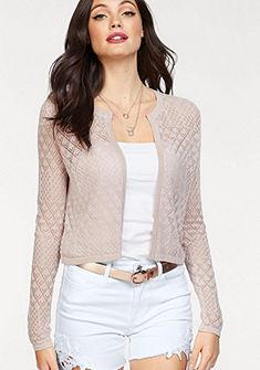 Vero Moda Pletený sveter »EVA«