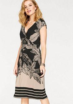 ZABAIONE Letní šaty »JULIA«
