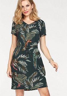 ZABAIONE Letní šaty »EMILY«