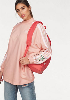 adidas Originals trendi logómintás pulóver
