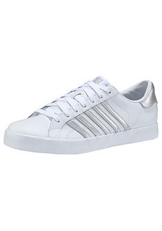 K-Swiss sneaker »Belmont SO«
