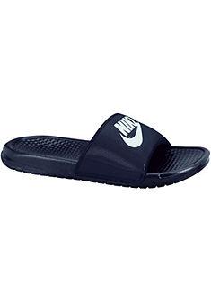 Nike Pantofle »Benassi Just do it«