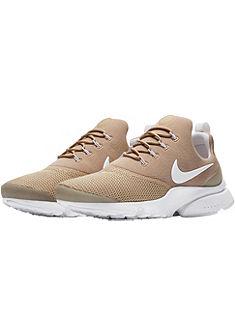 Nike Sportswear Tenisky »Wmns Presto Fly«