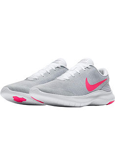 Nike Běžecké topánky »Wmns Flex Experience Run 7«
