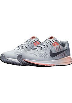 Nike Běžecké boty »Wmns Air Zoom Structure 21«
