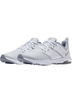 Nike Športová obuv »Wmns Air Bella TR«