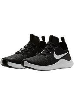 Nike Sportovní obuv »Wmns Free Tr 8«