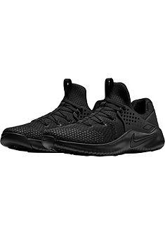 Nike Športová obuv »Free TR V8«