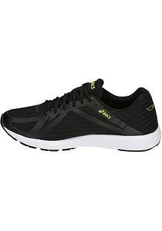 Asics Běžecké topánky »Amplica«