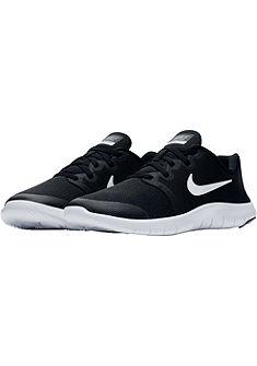 Nike Bežecké topánky »Flex Contact 2«