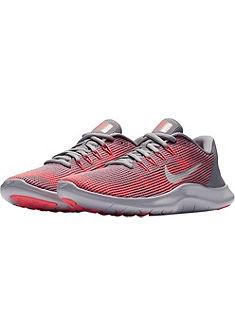 Nike Běžecké topánky »Wmns Flex Run 2018«