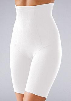 Pás formujúce nohavičky