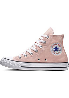 Converse Tenisky »Chuck Taylor All Star Hi Seasonal Female«
