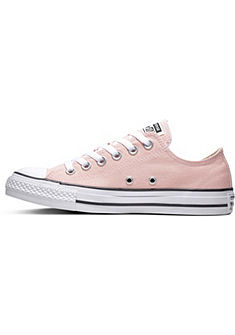 Converse Tenisky »Chuck Taylor All Star Seasonal Female«