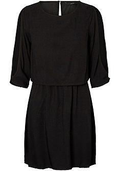 Vero Moda Blúzkové šaty »BOCA«