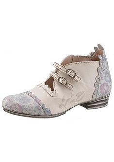 Rovers Členková obuv