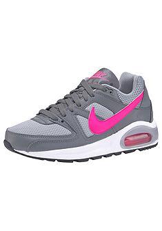 Nike Sportswear Tenisky »Air Max Command G«