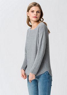 Esprit Pletený pulóver