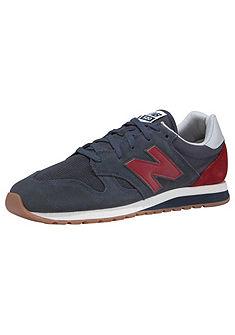 New Balance tenisky »U 520«