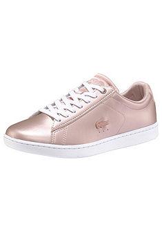 Lacoste sneaker »CARNABY EVO 118«