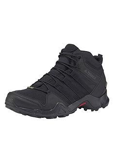 adidas Performance Turistické topánky »Terrex AX2R Mid Goretex«