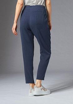 GUIDO MARIA KRETSCHMER Turecké kalhoty