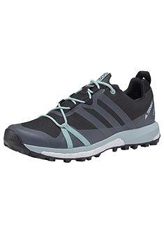 adidas Performance Turistické topánky »Terrex Agravic Goretex«