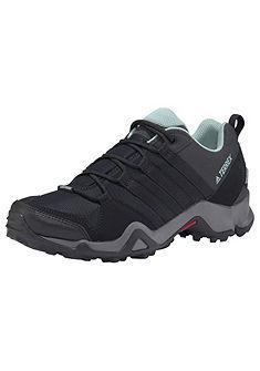adidas Performance Turistické topánky »Terrex AX2 Climaproof W«