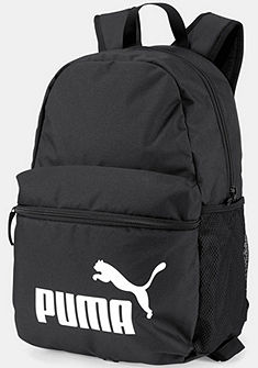 PUMA Plecniak »PHASE BACKPACK«