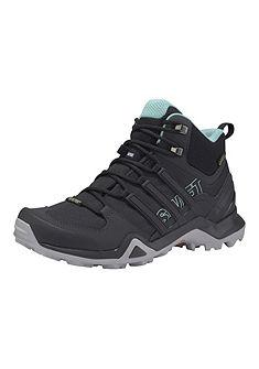 adidas Performance Turistické topánky »Terrex Swift R2 Mid Goretex«