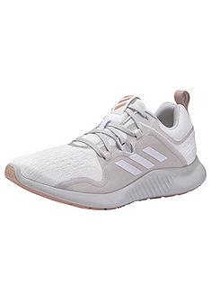 adidas Performance Běžecká obuv »Edgebounce W«