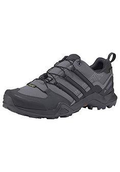 adidas Performance Turistické topánky »Terrex Swift R2 Goretex«