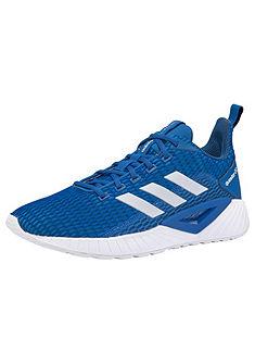 adidas Bežecké boty »Questar Climacool«