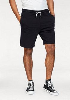 Converse Bavlnené šortky »CORE Šortky MEN«