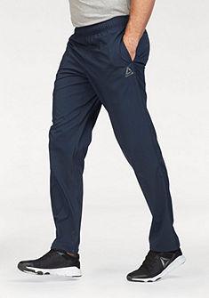 Reebok Sportovní kalhoty »EL WVN UL PANT«