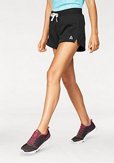 Reebok Šortky »EL SIMPLE SHORT«