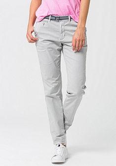 Esprit Kalhoty ve stylu Chino
