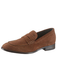 Joop! Nazúvacie topánky »Kleitos«