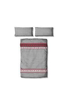 Ložní prádlo »Heidi« Home affaire Collection